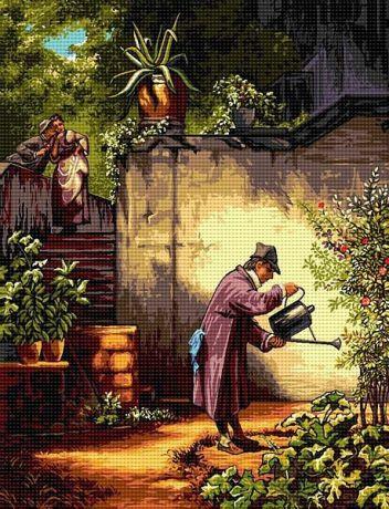 Grădinarul