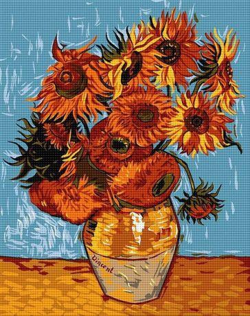 Vază cu flori