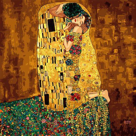 Sărutul