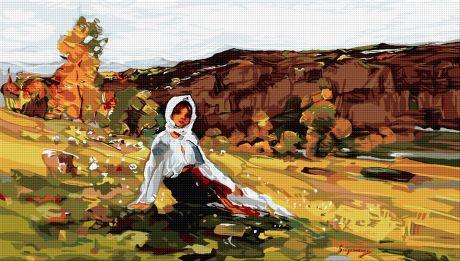 Păstoriţa