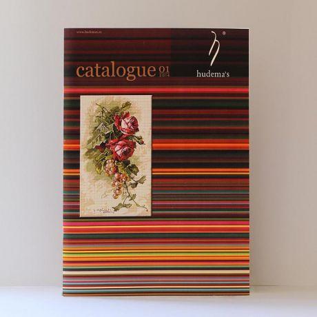 Catalog goblenuri