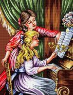 Lecția de pian