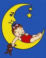 Somn ușor
