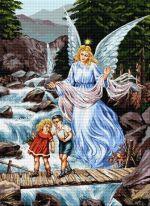 Îngerul păzitor