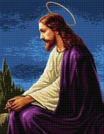 Rugăciunea din Ghetsimani