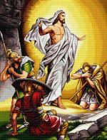 Învierea