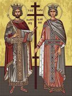 Sf. Constantin și Elena