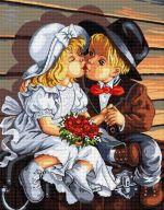 Primul sărut