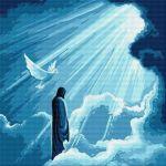 Revelație divină
