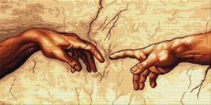 Creația divină