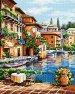 Cafenea venețiană