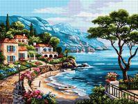 Peisaj italian