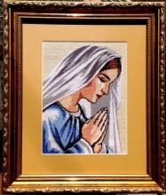 Maria Sfanta Goblen