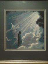 Revelatie Divina