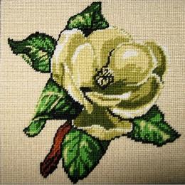 Floare de gutui