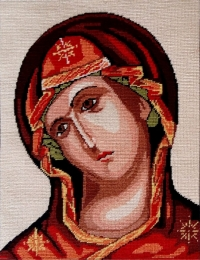 Goblen Maria