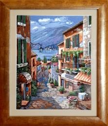 Strada Italiana