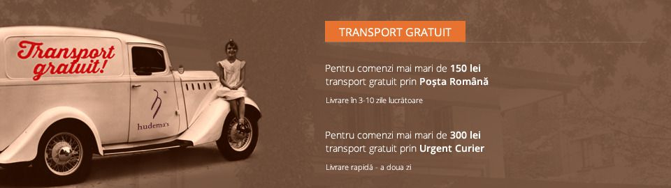 Transport gratuit goblen